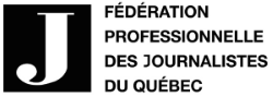 Federation Professionelle des Journalistes du Quebec