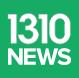 1310_News