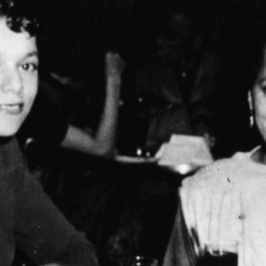Why we're celebrating the addition of Viola Desmond to the $10 bill